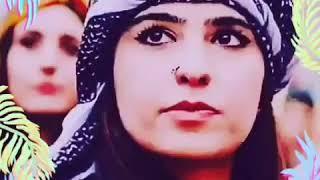 Download XİZA ÇERKEZ HATUNE😍 Video