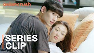 How my fake boyfriend became my fake baby daddy | Chinese Drama | My Amazing Boyfriend