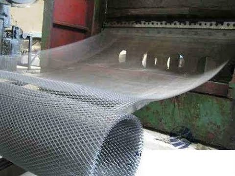 XUANKE STAINLESS STEEL WIRE MESH-Best quality competitive price.STAINLESS STEEL MESH SCREEN