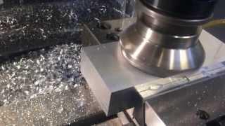 old machinist trick