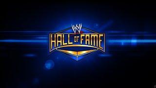 WWE HALL OF FAMER HIT BY A TRUCK DIES! BROCK LESNAR UFC RETURN CONFIRMED 2018 News WRESTLING