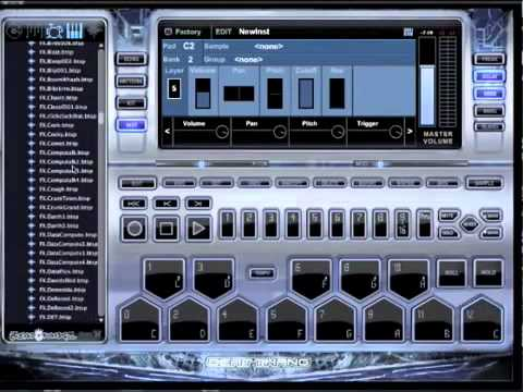 Best Beat Making Software 2015 | How To Make Beats On Your Own Computer?