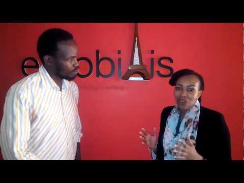 Digital Skills4Africa#Ujenziplan#eMobilis