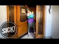 My HOME | SickSeries#4