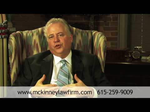 Right to Attorney During DUI Stop