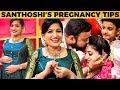 Santhoshini Hot Scenes HD Video Download