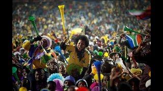 World Cup 2018 - Wavin