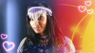 NEW** Oromo/Oromia Music (2015) Abbabaa Dhugaasaa - Geelloo