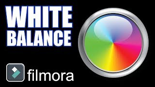 Filmora Blur Effect | How To Blur Faces in Video with Filmora 9
