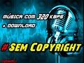 The Best Mod 320kbps Scopyright