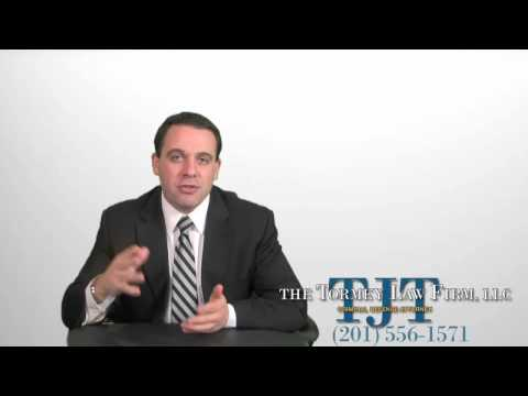 How to Beat DUI Charges - NJ Drunk Driving Lawyer Tips and Tricks - Field Sobriety  Conditions