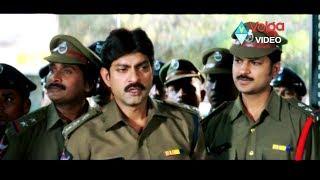 Soukhyam Gopichand Lakshyam Full Length Telugu Movie || DVD Rip...