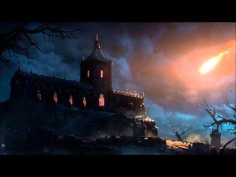 Dreams Asteroid Confirmation, Fallen Ones Return, Leave Church, Joshua, Dinasour Island, Rapture!