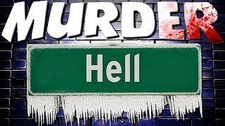 MARKIPLIER IS INNOCENT | Gmod Murder - PakVim net HD Vdieos
