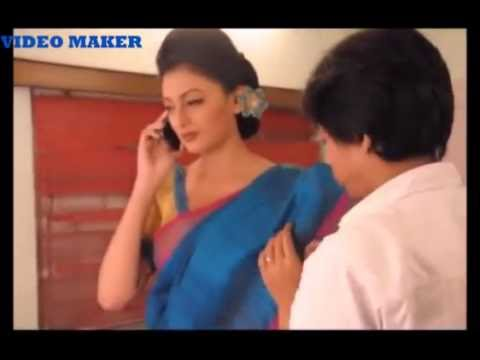 Xxx Mp4 Bollywood Actress Hot Dress Changing Leaked MMS Video 2016 3gp Sex