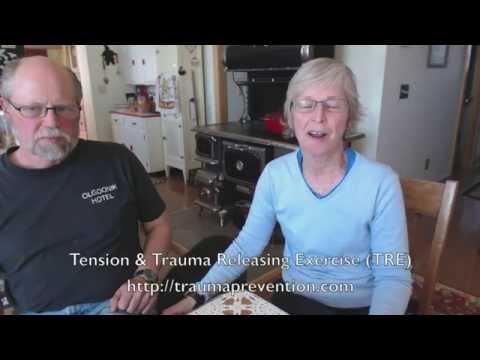 Essential Tremors Relief