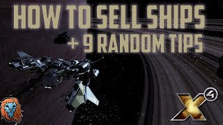 X4: Foundations Guide to Auto Trading and Auto Mining