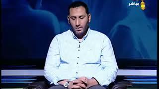 مداخلة تدمي القلب في الخيانة الزوجية، الشيخ احمد صبري