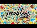 Acts | Talk 2: Problem