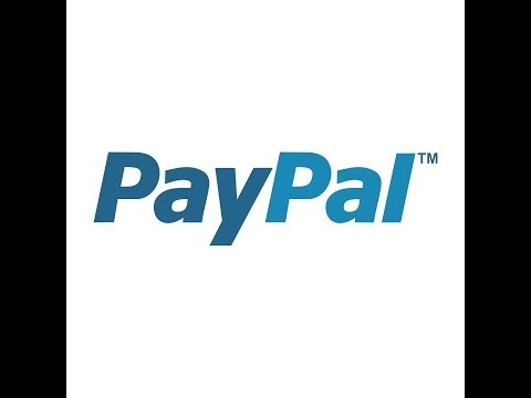Selling on eBay: How to Send a PayPal Invoice ULTIMATE Tips and Tricks Guide
