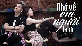 Nghe Thử Đi Bạn Sẽ Nghiện Đó   Top 20 Ca Khúc Nhạc Buồn Tâm Trạng Dành Cho Người Thất Tình 2018