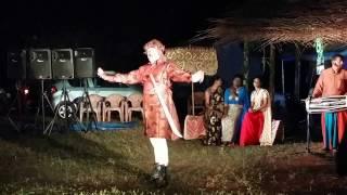 sinhala drama songs