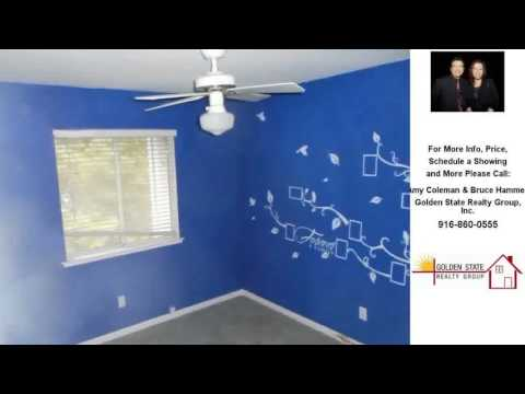 7759 Earlston Ct, Antelope, CA Presented by Amy Coleman & Bruce Hammer.