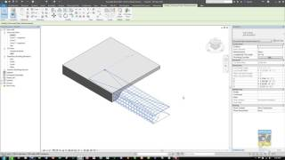 Revit Extensions Modeling Wood Framing Walls A How To Guide - PakVim