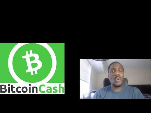 Crypto News: Bitcoin Cash on Coinbase, who is next?, XVG on fire, Simple token starts trading