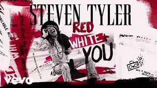 Download Steven Tyler - RED, WHITE & YOU Video