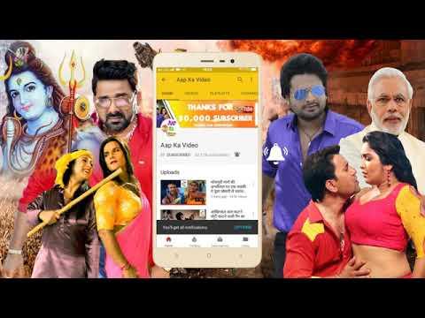 Xxx Mp4 Ram Rahim Sex Video 3gp Sex