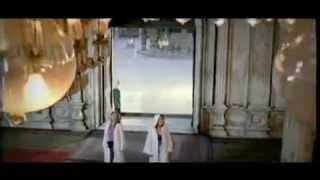 اجمل اغنية وطنية مصرية  -  سلامتك يامصر - غناء علاء عبد الخالق