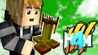 NEW UNLOCKS?!  |HOW TO MINECRAFT 4 #98 (Minecraft 1.8 SMP)