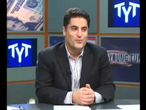 TYT Hour - September 15th, 2010