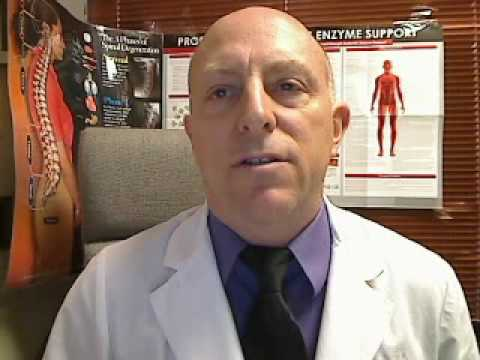 Dr. Noa's Natural Medicine Update-Stomach acid drugs are DANGEROUS