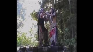 apache movie