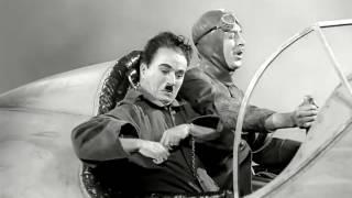 Charlie Chaplin The Great Dictator full movie  HD, 720p