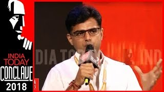 The Big Picture: Mystery Of The Missing Jobs |  India Today Conclave 2018