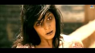 Machli Jal Ki Rani Hai Full Horror Movie HD