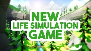 Download CONFIRMED FEATURES SO FAR | New Life Simulation Game (Paralives) Video