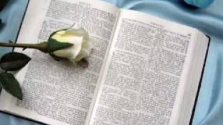 Eugen Ruje - Biblia