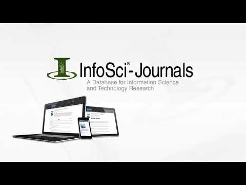 International Journal of Technology and Educational Marketing