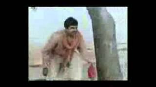 some best dialogues by best actor of all time DILIP KUMAR SAHAB