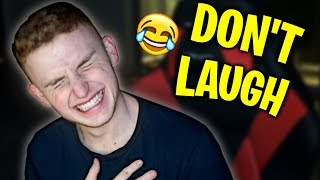 Download TRY NOT TO LAUGH CHALLENGE.. (Very Hard) Video