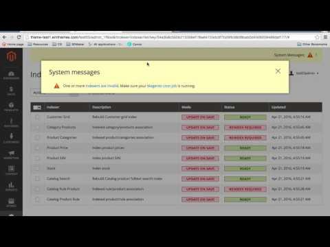 [EM-Everything] How To Install Magento 2 Theme on EC2 Amazon Server