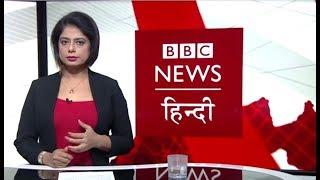 Kashmir में Politicians के अलावा कई बच्चे भी Detention में क्यों हैं: BBC Duniya with Sarika