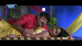 Pakhi Hegde Navel Kiss Complitation