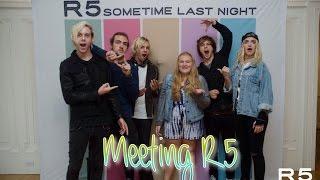 R5 meet and greet minnesota state fair 9115 music jinni meeting r5 marymoor park redmond wa 81415 m4hsunfo