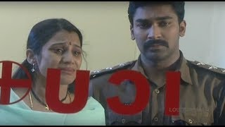 Episode 342 of MogaliRekulu Telugu Daily Serial || Srikanth Entertainments | Loud Speaker