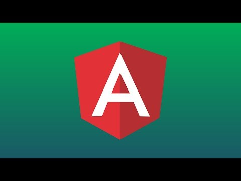 Angular 5.x - Unit Testing and HttpClient